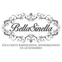 Bellasinella Baby-kinderkleding