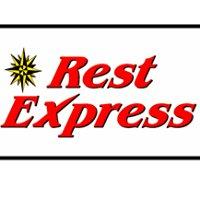 Rest Express
