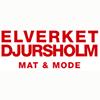 Elverket Djursholm