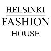 Helsinki Fashion House