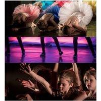 Dansstudio Elisabeth De Groote