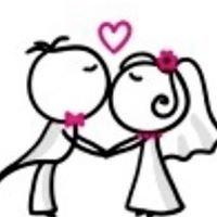 Lacta Wedding