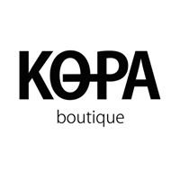 KOPA boutique
