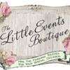 The Little Events Boutique Norwich