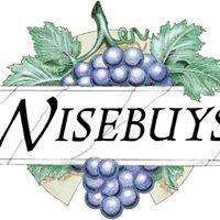 Wisebuys
