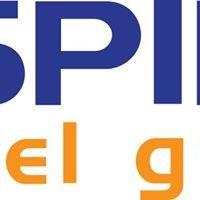 Aspire Travel Group - Manukau