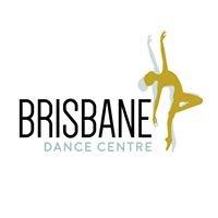 Brisbane Dance Centre