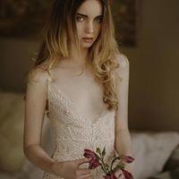 Beautifully Undressed Boudoir Photography