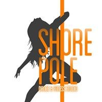 Shore Pole Dance & Fitness