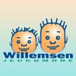 Willemsen Jeugdmode