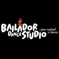 Tanečné štúdio Bailador