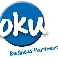 OKU Business Partners