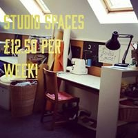 56 Degrees North - Creative Studios