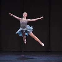 MoMo Ballettstudio
