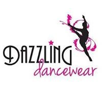 Dazzling Dancewear