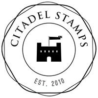 Citadel Stamps
