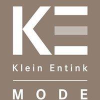 Klein Entink Mode