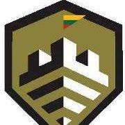 Defence Projects Lithuania / Gynybos Projektai Lietuvoje