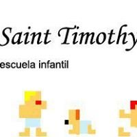 E.I Saint Timothy