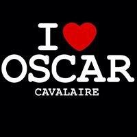 Le dressing d'Oscar