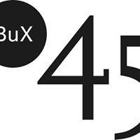 Bux45