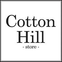 Cotton Hill store