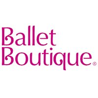 The Ballet Boutique Company