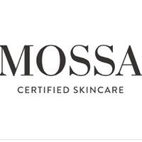 Mossa cosmetics Finland