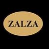 Zalza Helsinge