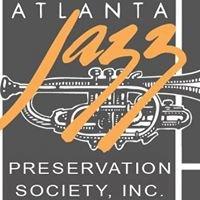 The Atlanta Jazz Preservation(AJP) Society, Inc.