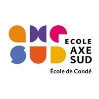 École Axe Sud Toulouse