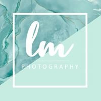 Laura Martha Photography