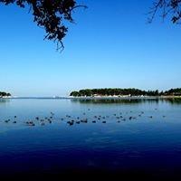 Plava Laguna, Poreč