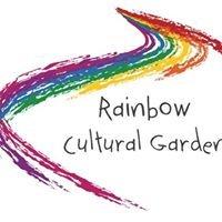 Rainbow Cultural Garden Miami