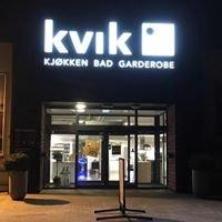 Kvik Fredrikstad