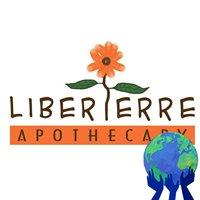 Liberterre Apothecary