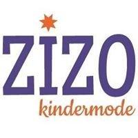 Zizo-Kindermode