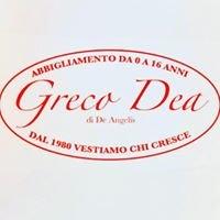 GRECO DEA Venaria