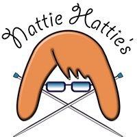 Nattie Hattie's