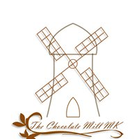 The Chocolate Mill MK