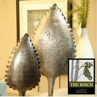 The Birch, Woburn