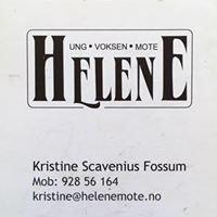 Helenemote