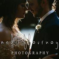 Madi Flournoy Photography