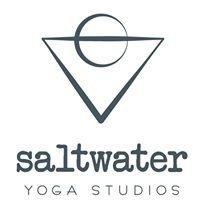 Saltwater Yoga Studios