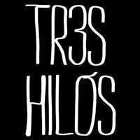 TR3S HILOS