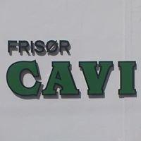 Frisør Cavi
