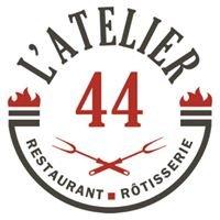 L'Atelier 44
