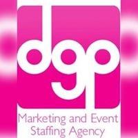 DG Promotions