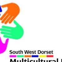 South West Dorset Multicultural Network