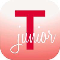 Tineke Junior
